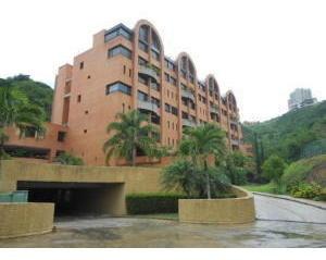 Apartamento En Venta En Caracas Urbanizacion Lomas De La Alameda Rent A House Tubieninmuebles Mls 20-20792