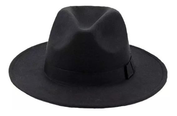 Sombrero Hombre Mafia Gorro Hombre Sombrero Mafiosos Gorra