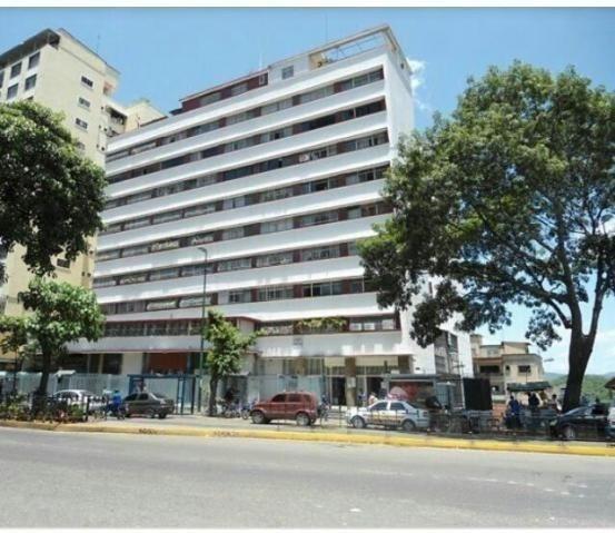 Mls #20-12603 Apartamento Venta Guaicaipuro Negociable. Me