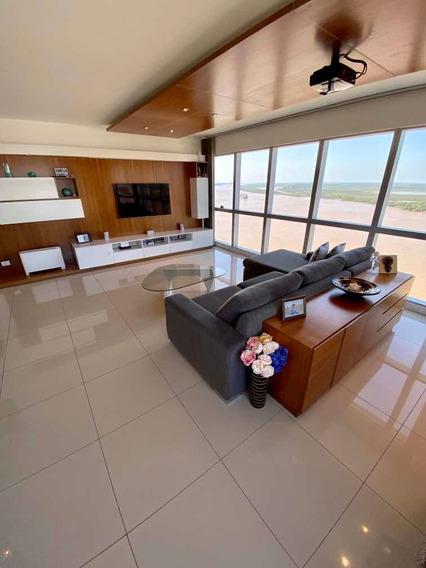 Torre Maui 2 Dormitorios Premium Piso 28