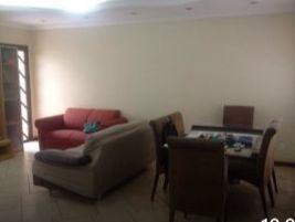 Apartamento Com Area Privativa - Liberdade - Ref: 2847 - V-2847