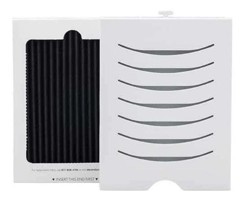 Filtro De Carbón Activo Para Refrigeradores Reduce Olores