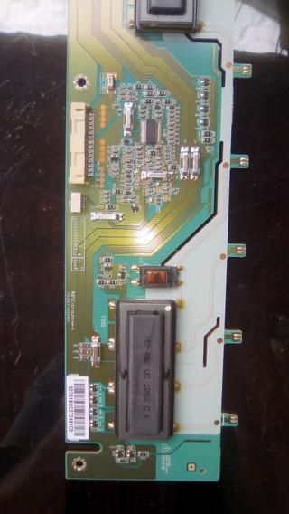 Inverter Tv Semp Toshiba Lc 4055