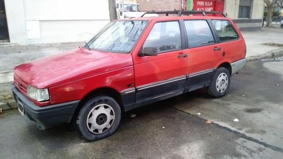 Fiat Duna 1.6 Scr