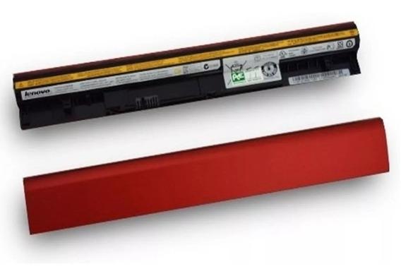 Bateria Lenovo Ideapad S300 S400 S405 S415 L12s4z01
