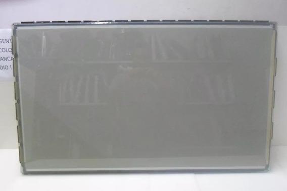 Display Tela Samsung Pl43e490 Modelo: S42ax-yb01