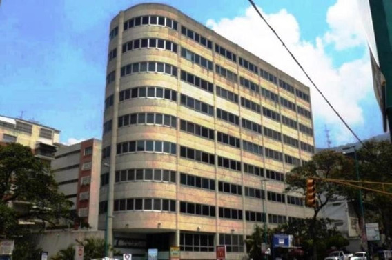 Consultorio Médico San Bernardino 20-11409