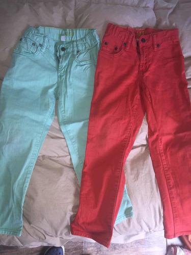 Jeans Gap Kids Niños
