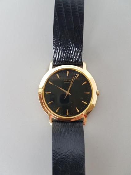 Relógio Masculino Seiko Quartz