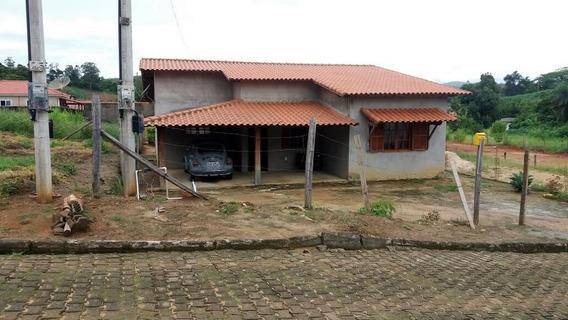 Casa Para Venda, 3 Dormitório(s), 147.0m² - 2171