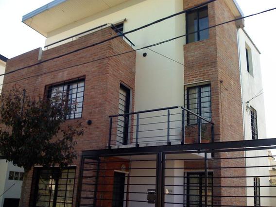 Departamento 3 Ambientes En Berazategui Centro. Ideal !