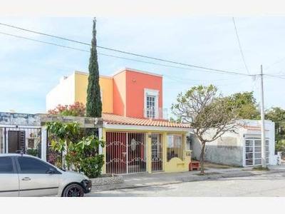 Casa Sola En Venta Brisas Del Valle Tranquila Residencia Cerca De Centros Comerciales