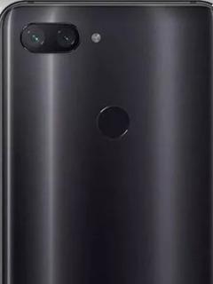 Celular Xiaomi Mi 8 Lite 128 Gb