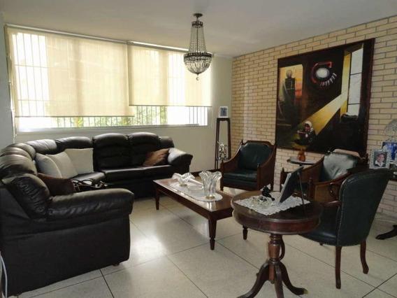 Apartamento En Alquiler Cm Mp 04241233689 23/09
