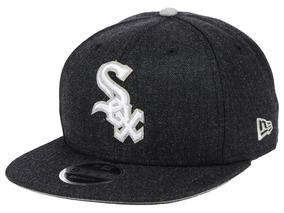 Gorra New Era 9fifty Chicago White Sox