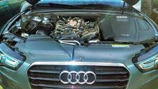 Asesoramiento Para Compra De Autos Usados - Mecanico A Domic