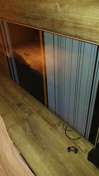 Tv Sony Kdl 50w805b Série 2010611
