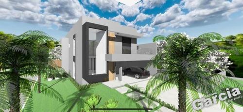 Casa Em Condomínio - 5197 - 69442514