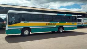 Ônibus Urbano Curto Of1418 Ciferal Citimax