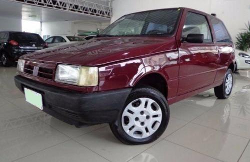 Fiat 98