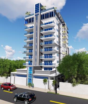 Adjudicadosrd Vende Apartamento En Alma Rosa 1ra De 3 Hab