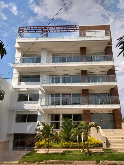 Vendo Apartamentos Barrio Novalito