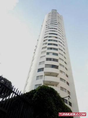 Apartamentos En Venta Av Andres Bello Mls 18-4139