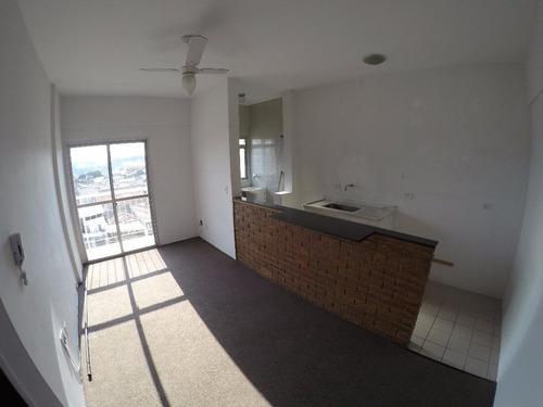 Apartamento Residencial Para Locação, Lauzane Paulista, São Paulo. - Ap0802