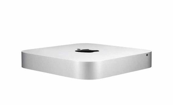 Apple Mac Mini Core I5 Hd 500 Gb