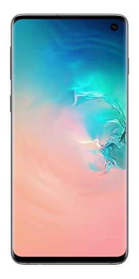 Galaxy Samsung S10 Liberado - 512 Gb