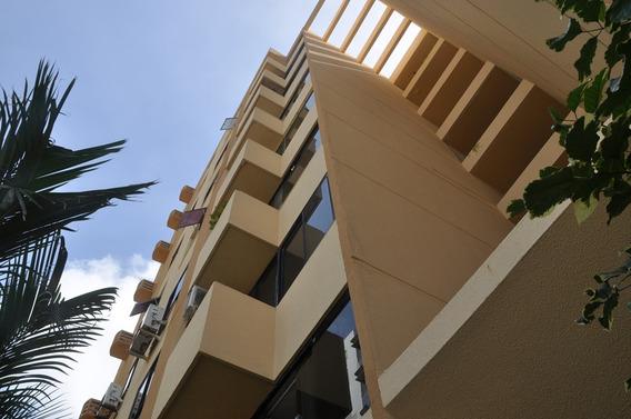 Apartamento 99m², 3 Quartos, 2 Suítes, 2 Vagas, Cruz Das Almas/jatiúca, Maceió, Al - 1338