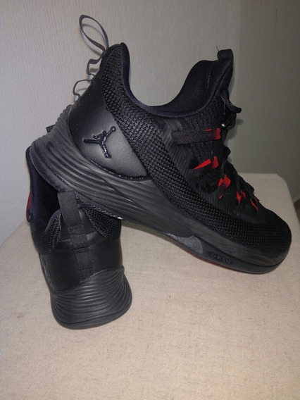 Tenis Nike Jordan Ultra Fly 2
