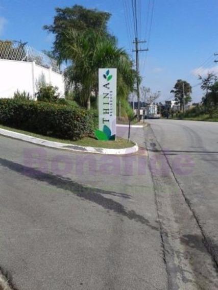 Casa Para Locação, Condomínio Residencial Thina, Jardim Carolina, Jundiaí - Ca09762 - 67853917