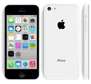 iPhone 5c Venta Para Refacciones