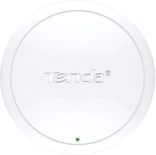 Access Point Tenda I6 2.4ghz 300mbps