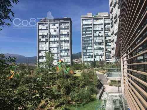 Venta - Departamento - Citta San Jerónimo - 60m2 - $3