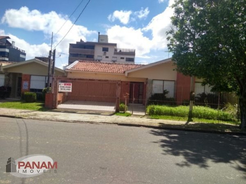 Casa/sobrado - Jardim Lindoia - Ref: 13365 - V-13365