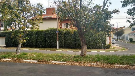 Casa À Venda Em Jardim Chapadão - Ca246008