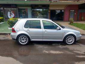 Volkswagen Golf 1.8 Sport 5p Manual 2005