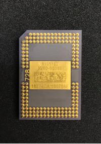 Dmd Chip 1280-6038b P/ Projetor Dell 1610hd M410hd S300wi