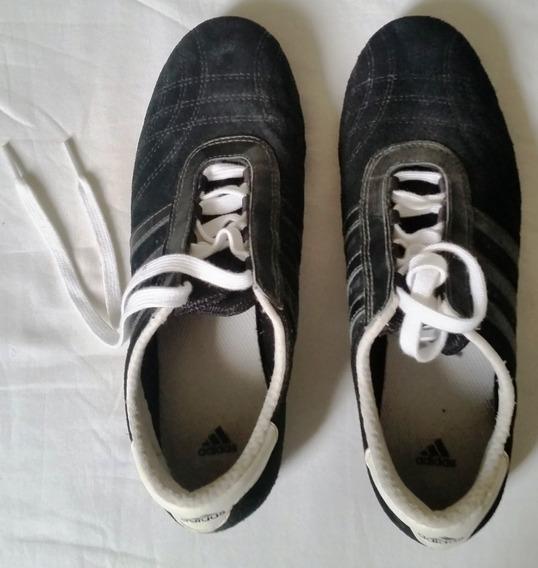 Zapatos adidas N° 38 - Dama - Originales - Prajna