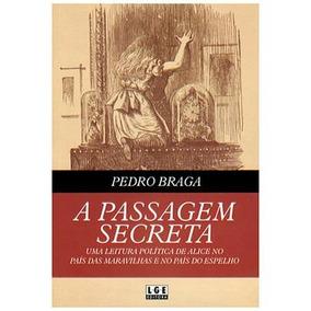 A Passagem Secreta