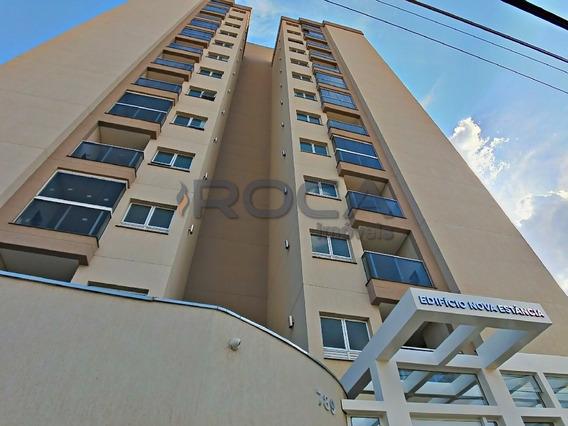 Apartamento - 3 Quartos - Vila Costa Do Sol - 21543