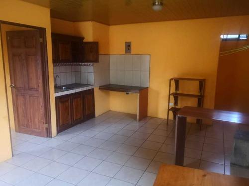 Apartamento Guacima