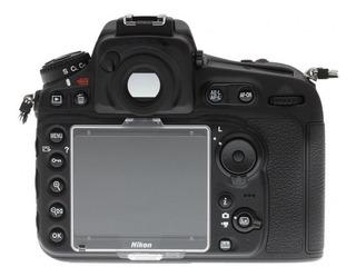 Nikon Nikon D810 (cuerpo) - (ml)