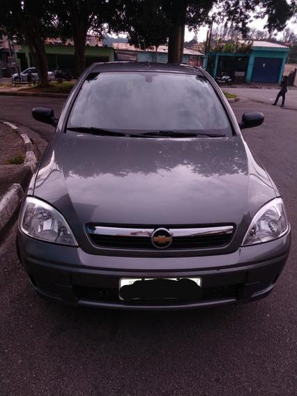 Chevrolet Corsa Maxx 1.4 2012 4p