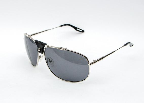 Óculos De Sol Carmim Crm 32292