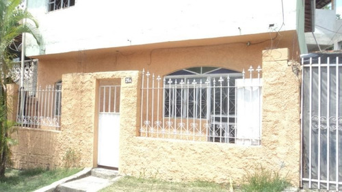 Casa Com 3 Quartos Para Comprar No São Pedro (venda Nova) Em Belo Horizonte/mg - 675
