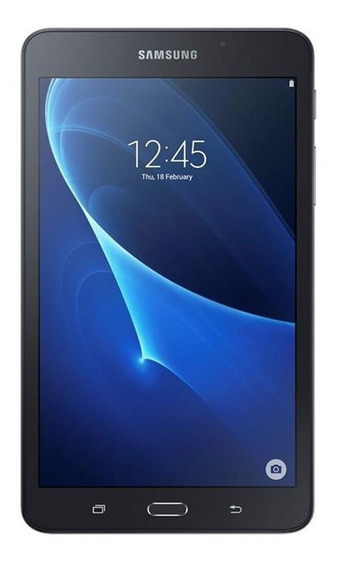 Tablet Samsung Galaxy Tab-a 7 Polegadas 4g 8gb Câmera 5mp