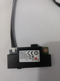 Sensor Wi-fi Tv Samsung Un32h5550ag